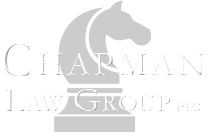 Chapman Law Group